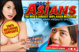 All Asians