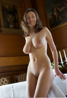 beutyfull-german-ledy-nude-picture