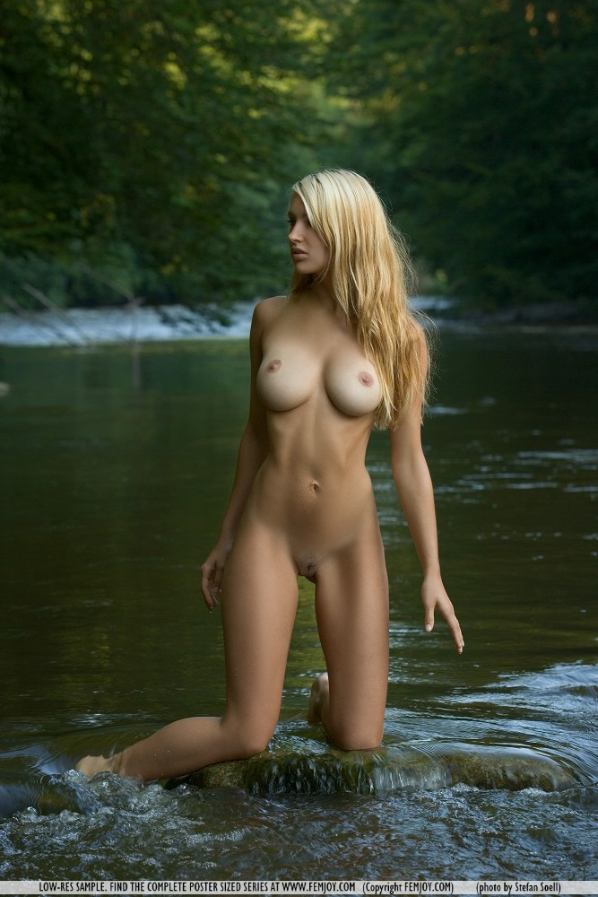 Fit girls big boobs naked all can