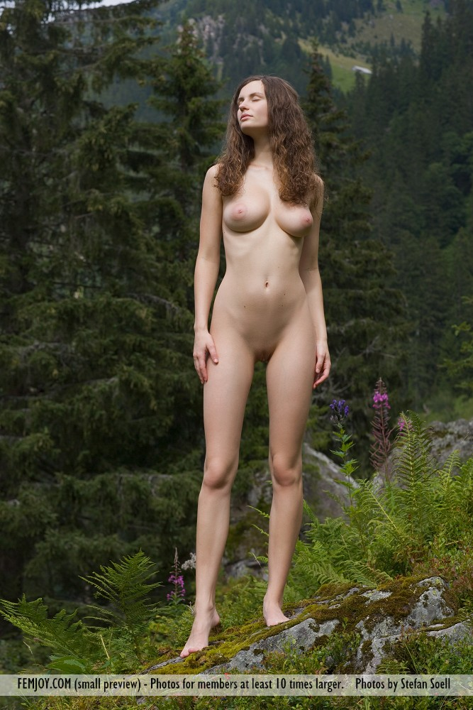 sexy german babes naked