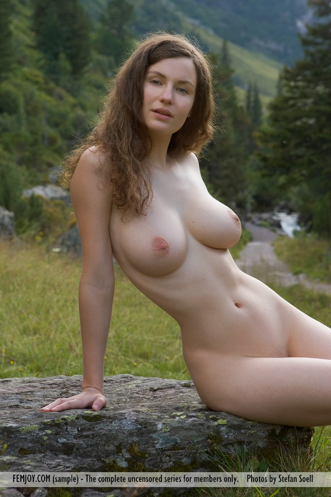 Germany nude girl phot hot sexy pics