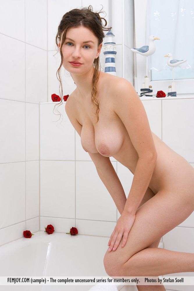 Germany Beautiful Nudes Girls Pics Porn
