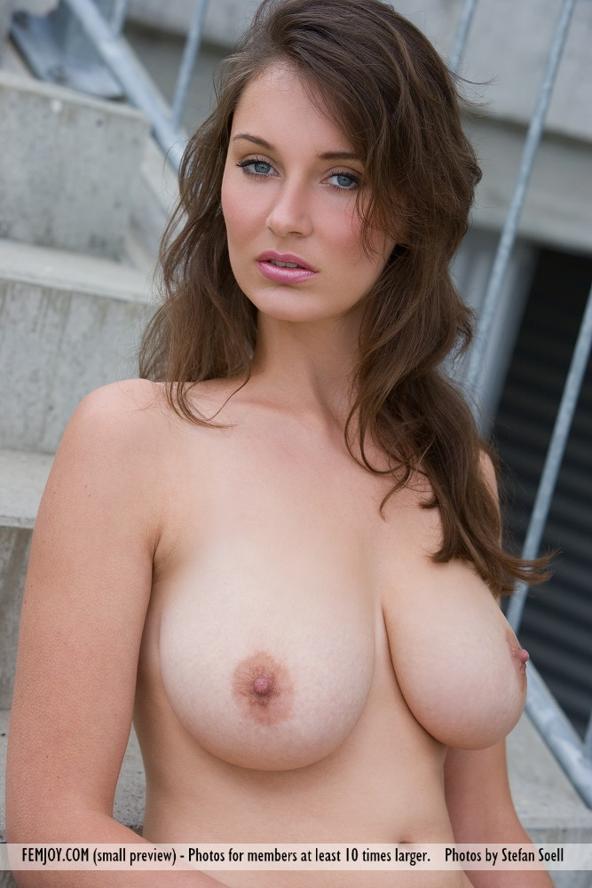 femjoy similar