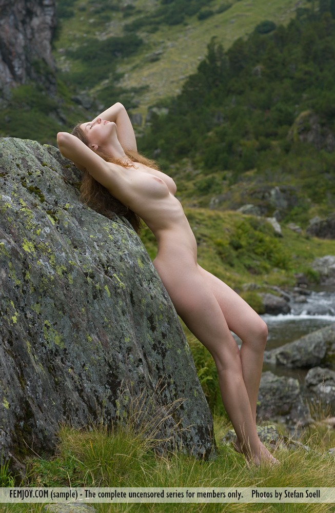 Was hot naked german women remarkable, valuable