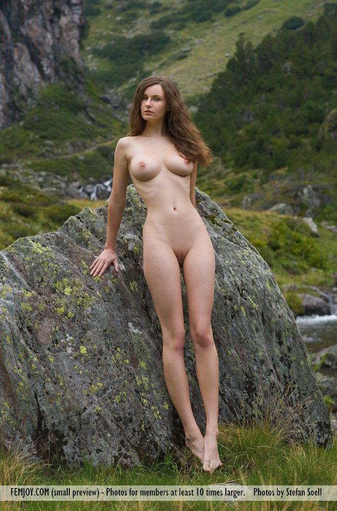 Sexy nude mountain women can discussed