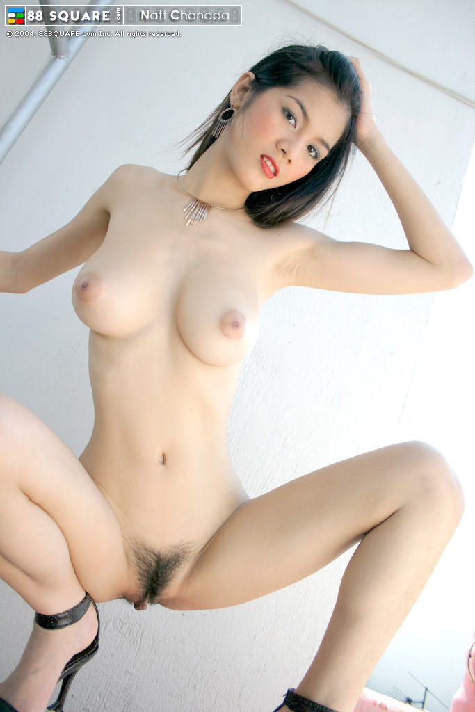 boob asian large skinny
