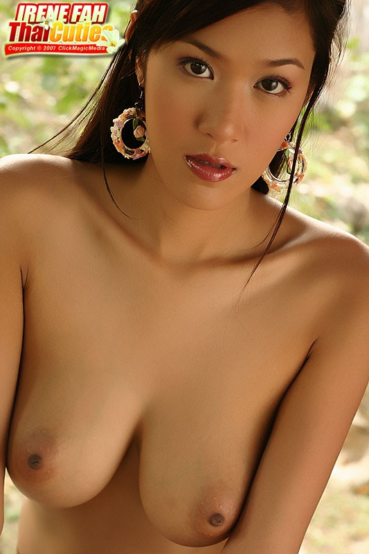 Japanese big breast girls something