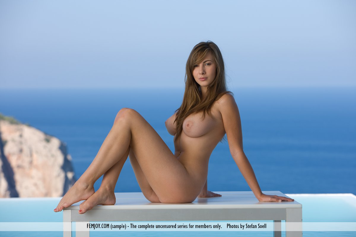 Big brother spain nude join. agree