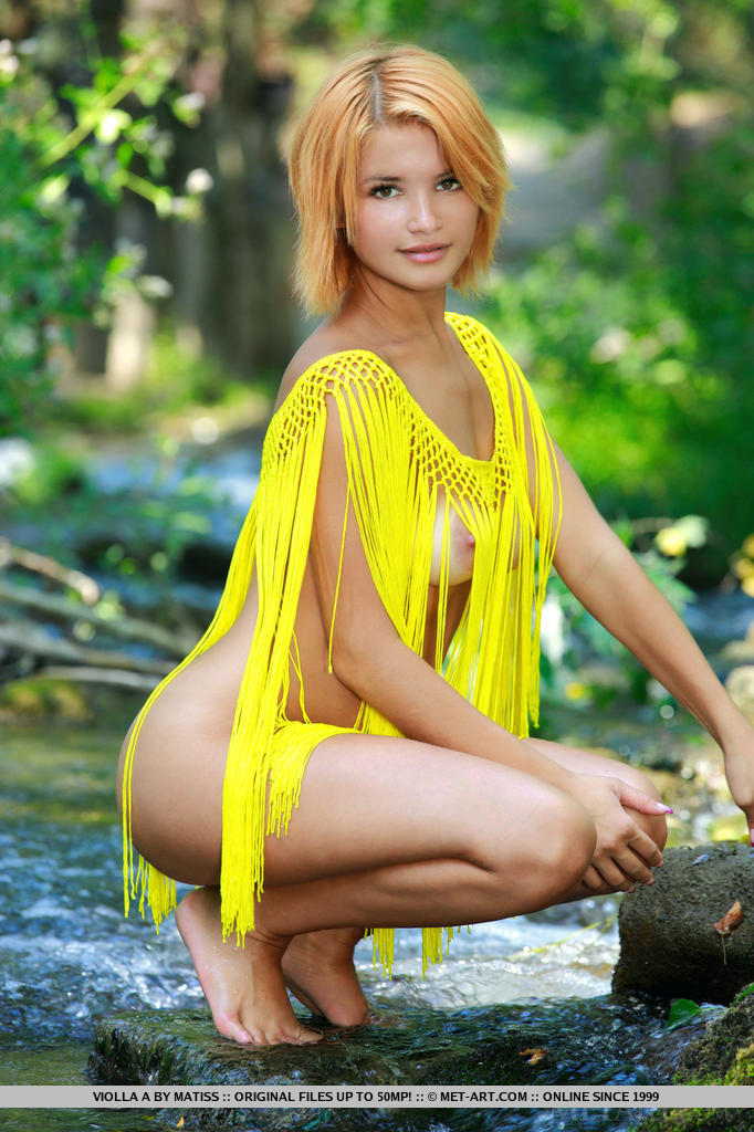 japan dating free site