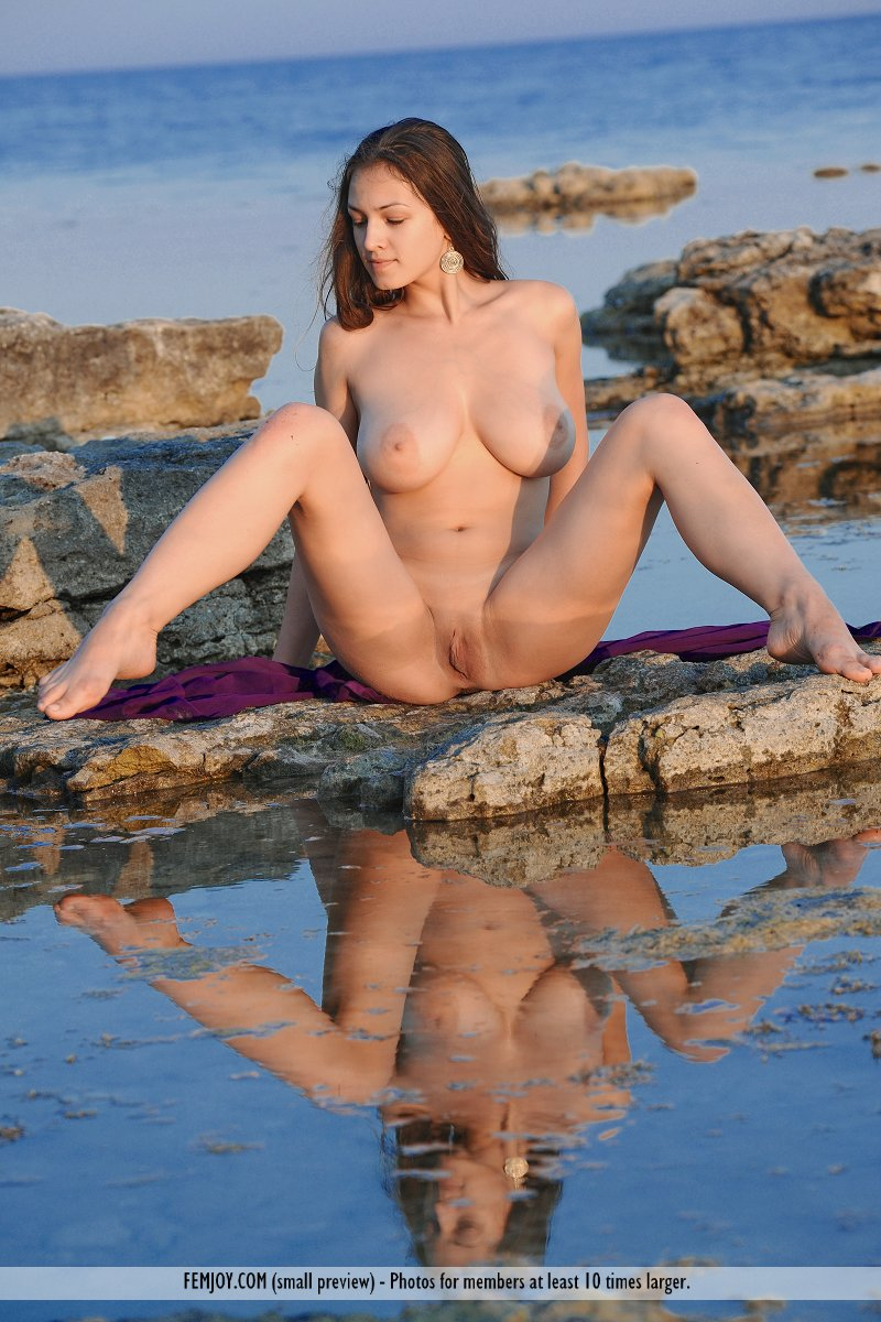 Girls of rio nude
