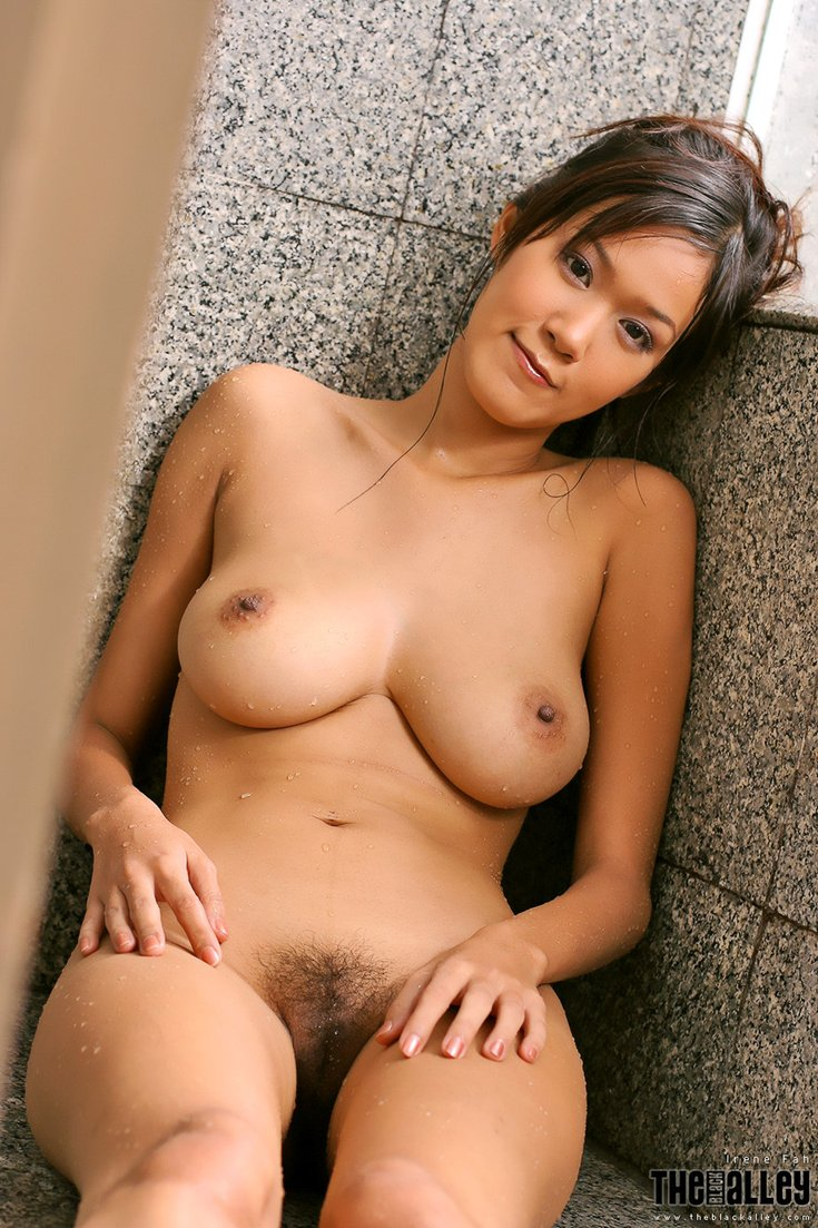 bigtits asian