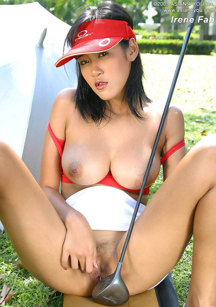 Golf hot hd sex agree