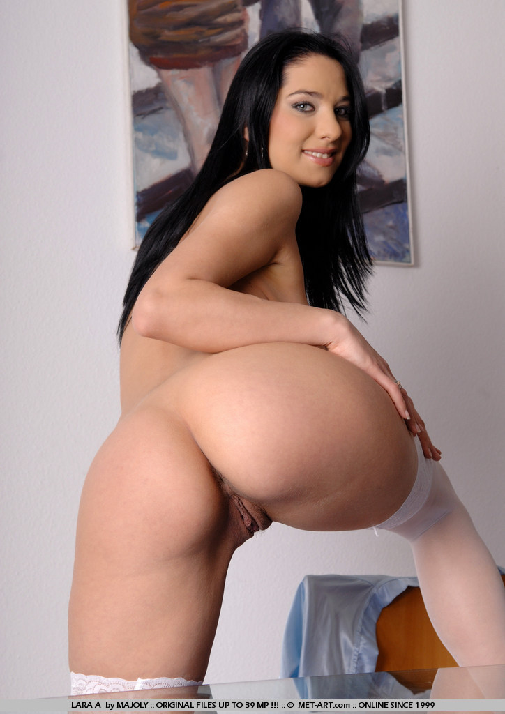 Nude latino women blowjobs