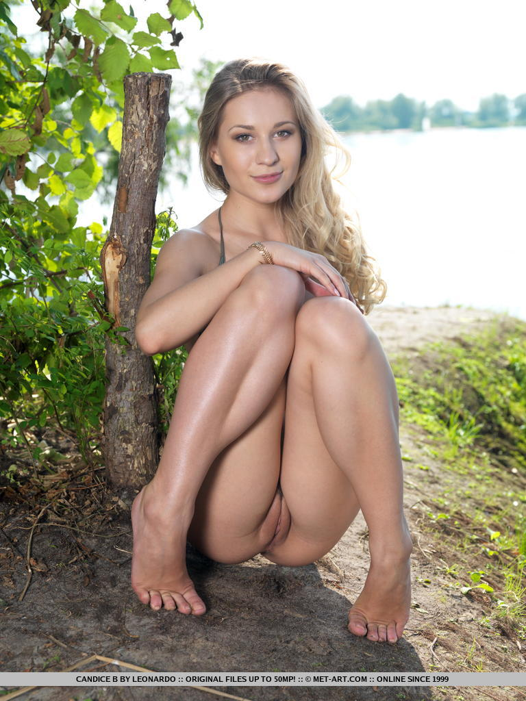 Naked ukraine women