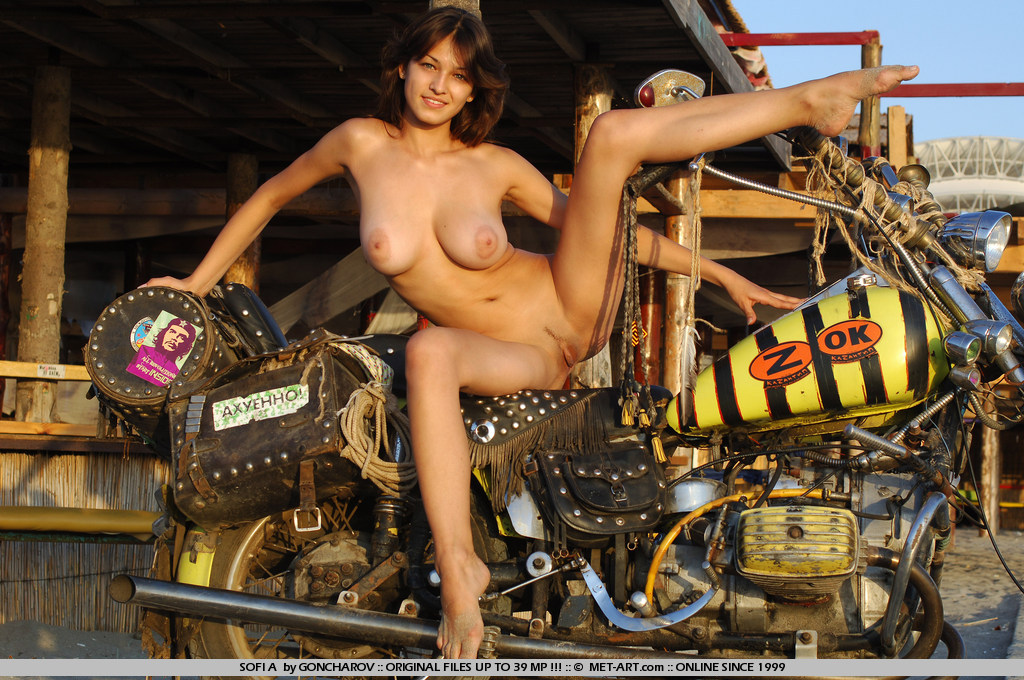Share your military babe nude wallpaper