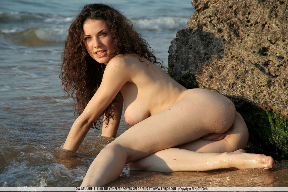 naked-curly-haired-porn-viedo