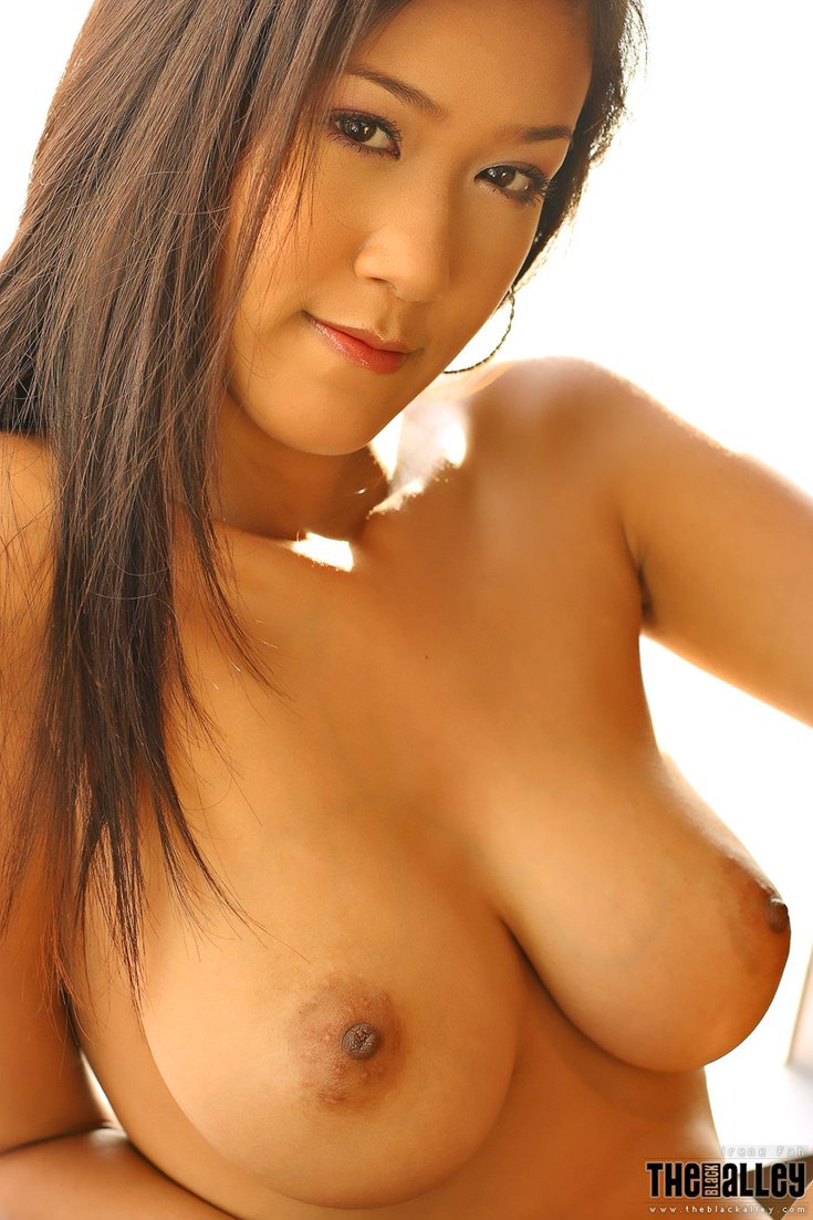 asian girl nice tits