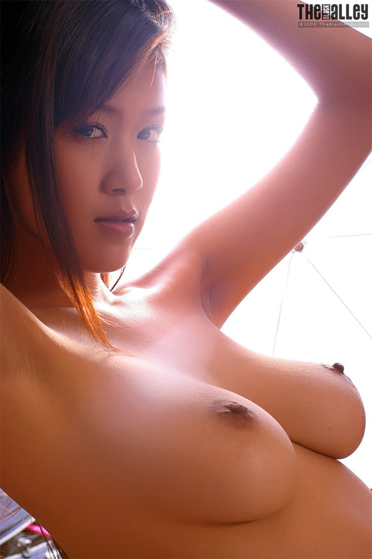 Hank recommend best of breasts asian redtube