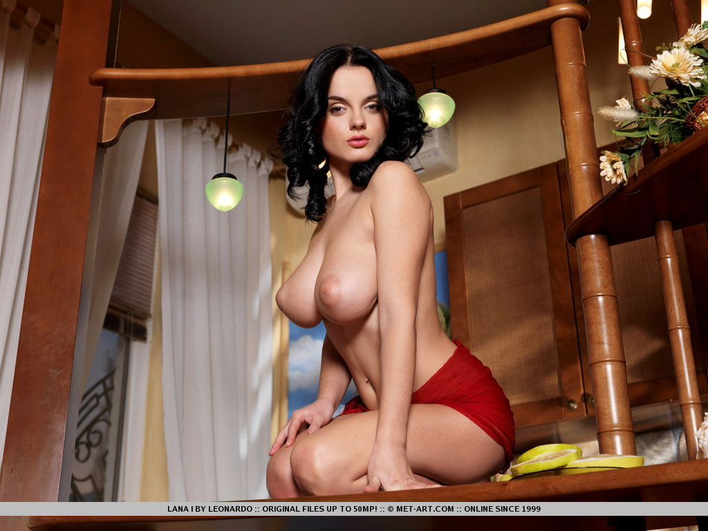 hot nude girl live