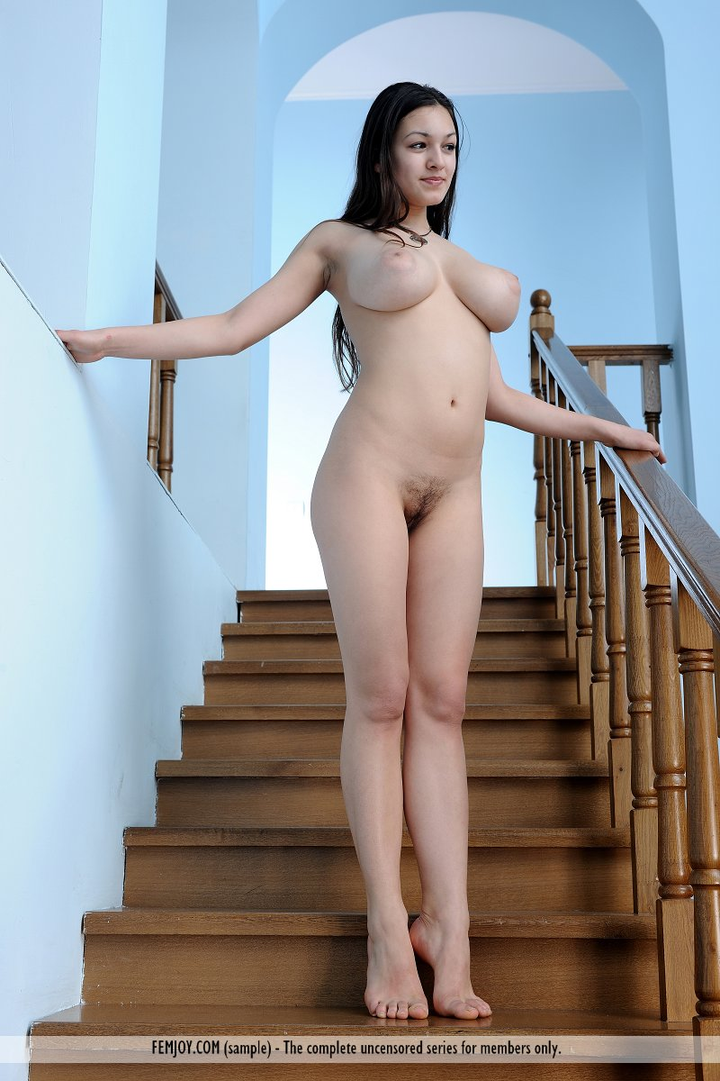 Sexy black naked women and there names