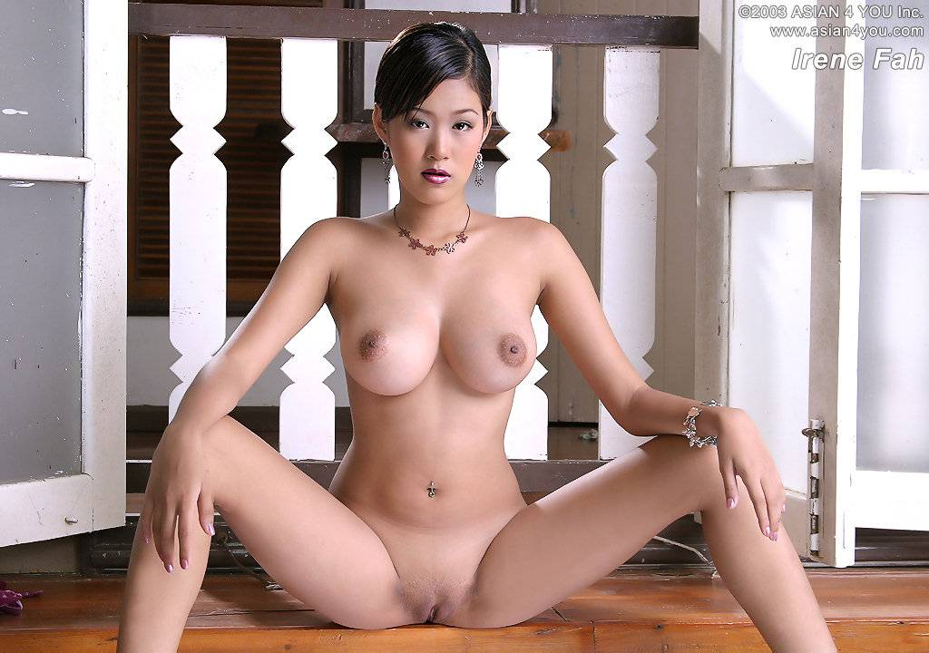busty japanese videos