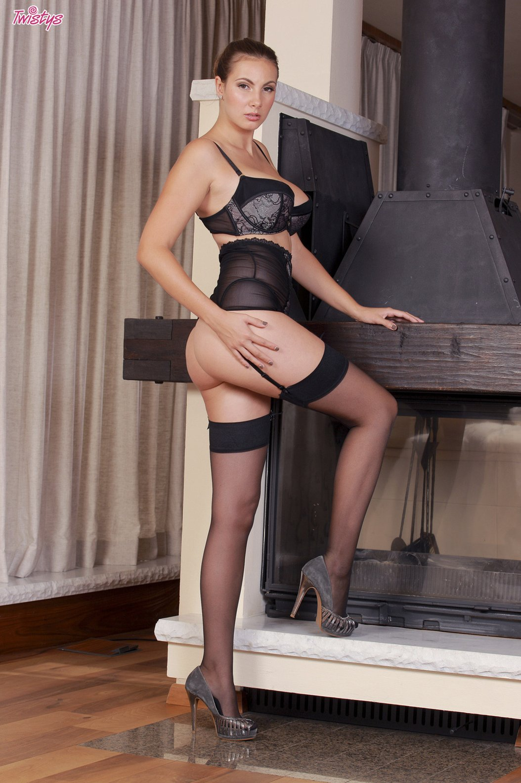 Sex about tall standing magazine marraige. same online