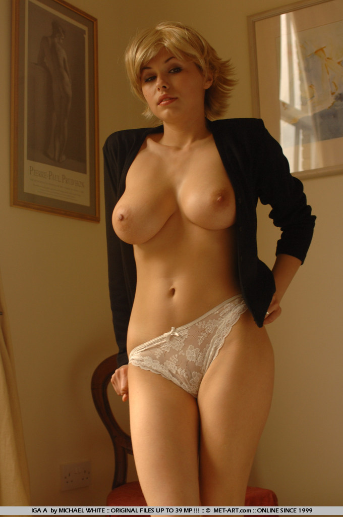 Tall beautiful blonde women nude Hot pics
