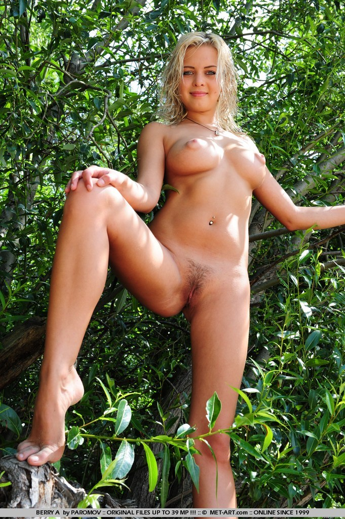 jungle sexy naked womens