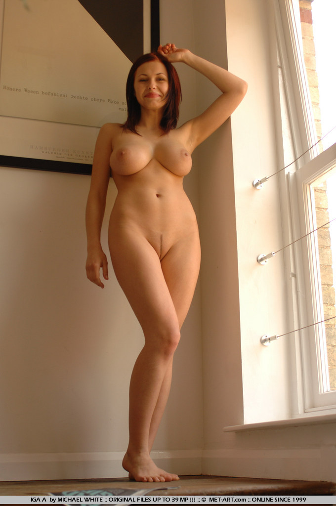 hot-poland-babes-naked
